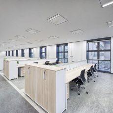 Kantoor-gipsplafond-frame-600x600