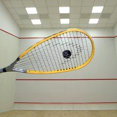 sporthal-sfeerfoto-1